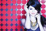 Selena Gomez odnalazła siebie