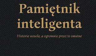 Pamiętnik inteligenta
