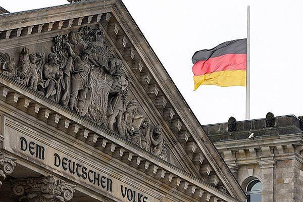 Niemcy: oskarżony były esesman nie przyznaje się do udziału w zbrodni