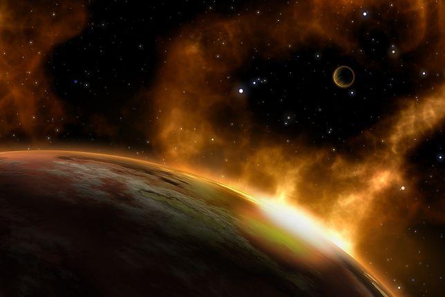 Naukowcy zidentyfikowali 5 nowych planet. Kolejne czekają