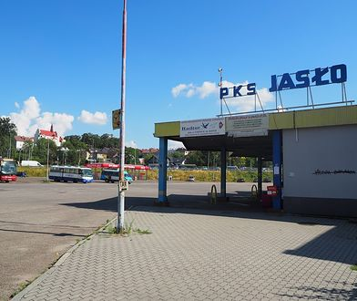 Niemal 300 polskim miastom grozi zapaść. Opowiada, co w nich zobaczył