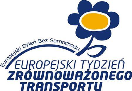 Europejski Dzień bez Samochodu - 22 września 2007