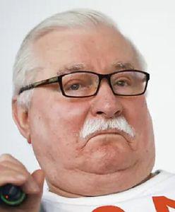 Lech Wałęsa przegrał w sądzie. Teraz użył mocnych słów