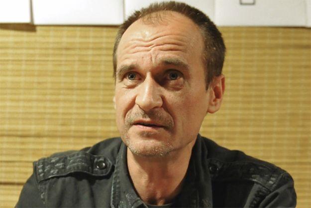 Paweł Kukiz: wysyłając broń na Ukrainę, strzelimy sobie w kolano