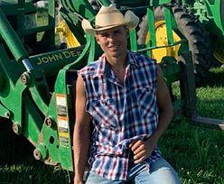 """Dopadli """"seksownego rolnika"""". 23-latek w rękach FBI"""