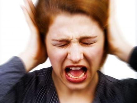 Jak radzić sobie z migreną?