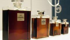 Kultowe perfumy mają 94 lata