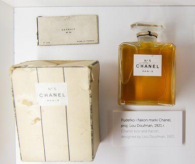 Chanel N° 5: najsłynniejszy zapach świata