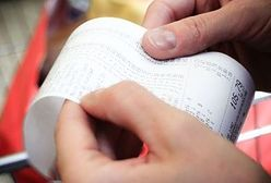 Wygrane w Loterii Paragonowej wolne od podatku? Ministerstwo szykuje zmiany