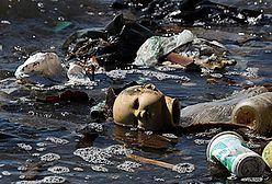 Rio przed igrzyskami w nieolimpijskiej formie