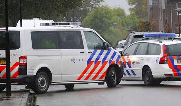 Polak zamordowany w Hadze. Holenderska policja aresztowała 29-latka