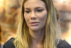 Maja Bohosiewicz ma żal do siostry i rodziców. Poszło o dzieciństwo