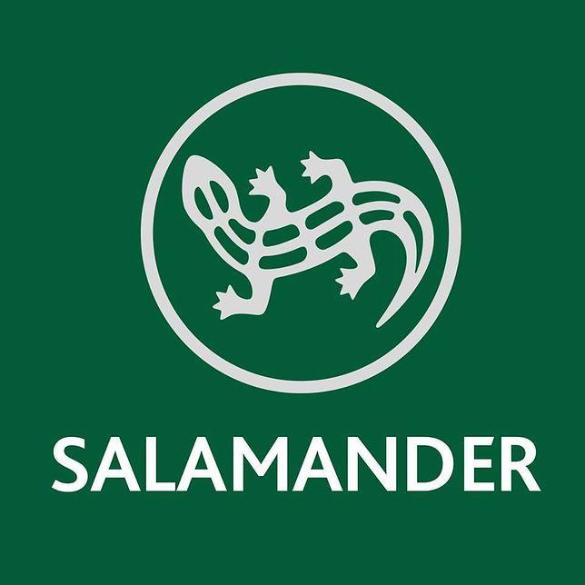 Salamander - producent obuwia, torebek i akcesoriów