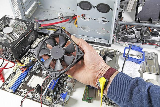 Miniaturowe komputery dla graczy - czy to jest w końcu możliwe?