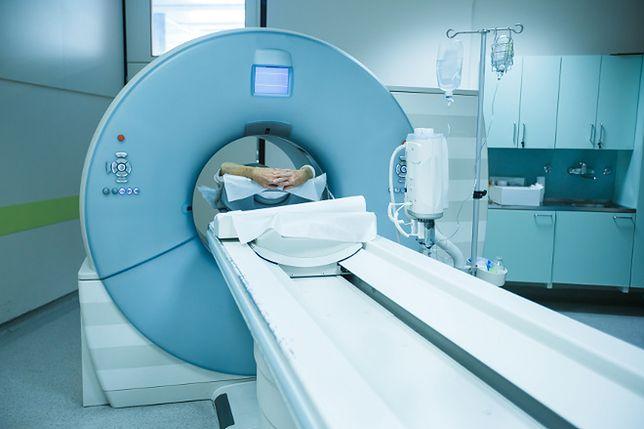 Urządzenia medyczne mogą być narażone na ataki hakerów