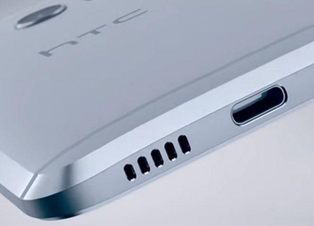 HTC 10 - to będzie naprawdę piękny telefon