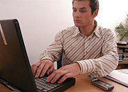 Zmiany w prawie podetną skrzydła firmom internetowym