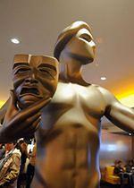 SAG Awards: Serialowe nominacje Gildii Aktorów