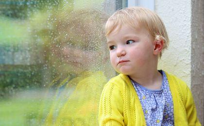 Ile kosztuje wychowanie dzieci w Polsce?