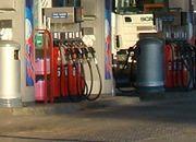 Analitycy: paliwa na stacjach mogą podrożeć