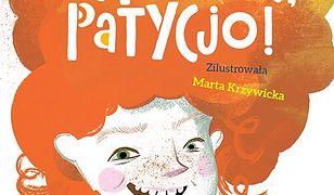 Dzieci pokochają historię o charyzmatycznym rudzielcu