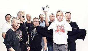 Zmiany w składzie Kultu. Muzyk odchodzi po 17 latach w zespole
