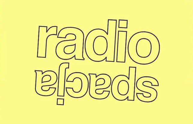 Radiospacja w Open FM!