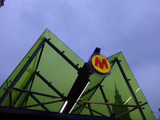 9 listopada - Dzień Otwarty Metra