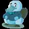 Dziobaq - asystent głosowy PL icon