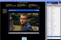 Kanały TV na komputerze bez tunera za darmo