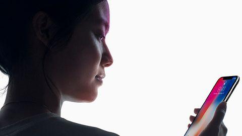 1Password 7: nowa wersja dostosowana do iPhone'a X i Face ID