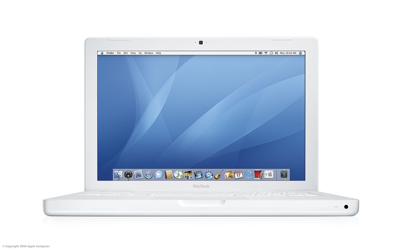SSD Intel 330 180 GB - MacBook na dopingu