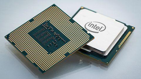 Wróciły dobre czasy dla kręcących: przewodnik po nowych (i nie tylko nowych) procesorach Intela