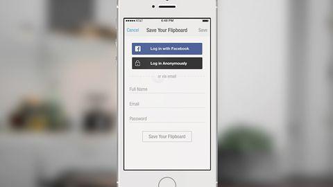 Facebook pozwoli na anonimowe logowanie w zewnętrznych usługach i aplikacjach