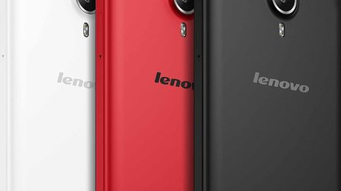 [CES 2015] Smartfony Lenovo potwierdzają, że w Chinach powstaje niezły sprzęt