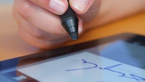 Microsoft Office 365 zintegrowane z usługą elektronicznego podpisu