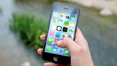 Sąd Najwyższy USA: zaokrąglone krawędzie iPhone'a nie zasługują na pełne odszkodowanie