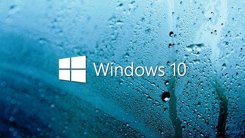 Build 15002 jest wielki i przynosi sporo przydatnych zmian do Windowsa 10