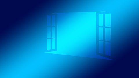 Windows 10 z narzędziami deweloperskimi za darmo dla każdego – choć jest tu oczywiście haczyk
