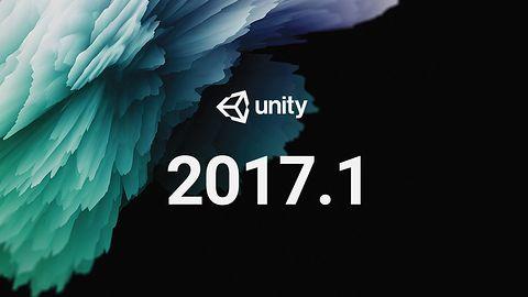 Unity 3D 2017.1 to lepsze filmy w grach i szybsze cienie