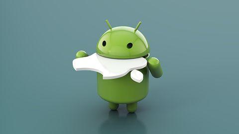 Qualcomm zapewnia, że mobilna przyszłość powstaje tylko w świecie Androida