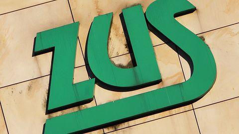 Interaktywny Płatnik Plus przez dwa lata pozwalał wykradać dane przedsiębiorców