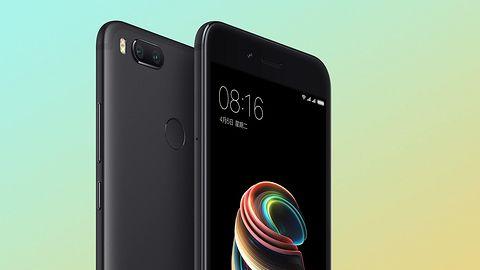 Mi 5X w wersji Android One: Xiaomi bez MIUI to nadal Xiaomi?