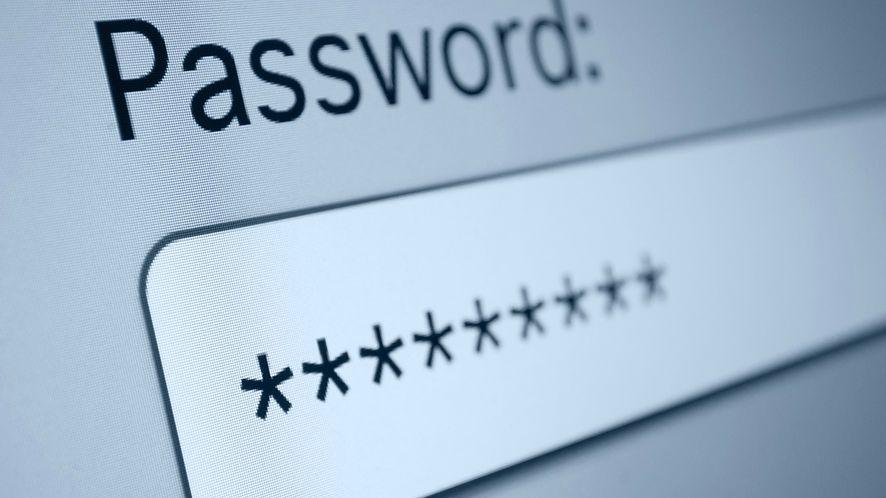 Menadżery haseł online takie jak LastPass nie są bezpieczne