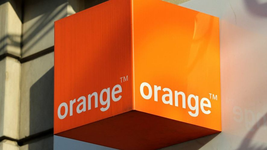 Deregulacja rynku usług internetowych rozwiąże ręce Orange