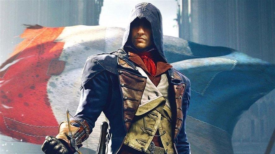 Paryż w Assassin's Creed Unity zwiedzą tylko użytkownicy bardzo wydajnych komputerów