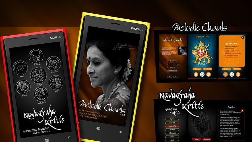 Indyjscy producenci smartfonów mogą tworzyć urządzenia z Windows Phone