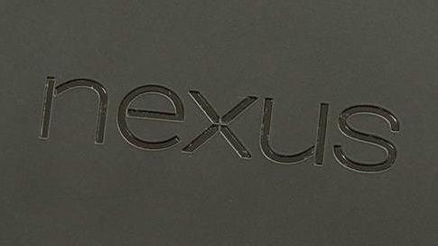 Nowy tablet Nexus 8 zadebiutuje już w kwietniu?