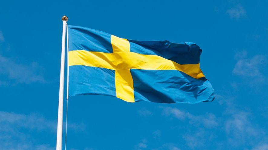 Wyciek strategicznych danych z baz Szwecji: szpiedzy kochająchmury