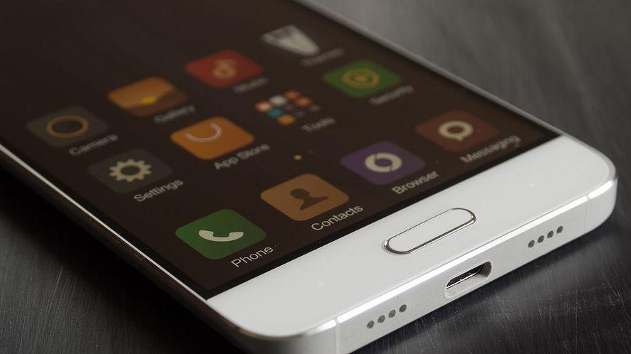 Za mało RAM w Xiaomi Mi5? Za 170 zł wymienisz kość pamięci na 6 GB